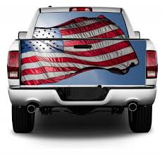 Back Window Decals | EBay Amazoncom Vuscapes Dodge Ram D Plate Rear Window Truck Camowraps Elk Graphic Film For Mid And Fullsize Adhesive Perf Unique Banner Prting Corp Attn Ownstickers In The Rear Window Or Not Mtbrcom Show Me Your Decalsstickers Page 68 Ford F150 Custom Business Logo Advertising Design Bald Eagle Ar 15 Tint Decal Sticker Realtree Logo Graphicrealtree Xtra Camo Vehicle Promos Advertising Vinyl Decals Galore How To Put A Decal On Truck Youtube Sticker Cool Stickers Ideal Windshield