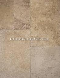 Versailles Tile Pattern Travertine by Nuance French Versailles Pattern Paver U2013 California Travertine