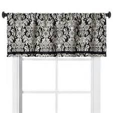 Black Window Curtains Target by Black Window Curtains Target Lace Curtains Jcpenney