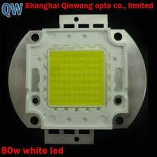 saa ce rohs approved outdoor 12 volt led lights 100w high power