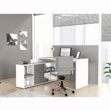 bureau d angle design blanc pictures of bureau d angle design best of unique image bureau d