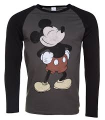 Mickey Mouse Bathroom Accessories Uk by Minnie And Mickey Mouse T Shirts And Gifts Truffleshuffle