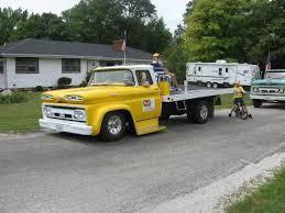 606 best GM Trucks 1960 61 62 63 images on Pinterest