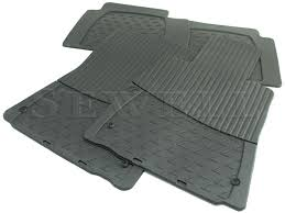 Lexus All Weather Floor Mats Es350 by Oem All Weather Floor Mats Or Weathertech Floor Mats Clublexus