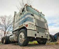 Check Out Junior Elmore's 1975 Diamond Reo Cabover 1948 Reo Speed Wagon Pickup Truck Chevy V8 Powered Youtube Speedy Delivery 1929 Fd Master Reo M35 6x6 Us Military Truck Sound 1927 Boyer Fire Hyman Ltd Classic Cars Curbside 1952 F22 I Can Dig It Rare Short 3 Yard Garwood Dump Our Collection Re Olds Transportation Museum Vintage Truck Speedwagon 1947 1946 1500 Pclick Diamond Trucks Rays Photos Worlds Toughest 1925 For Sale Classiccarscom Cc1095841 8x4 Tilt Tray