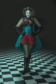 Universal Studios Orlando Halloween Horror by Universal Chance Will Be Icon Of Halloween Horror Nights