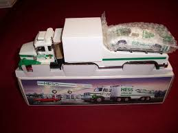 1988 HESS TOY TRUCK AND RACER-China On Sale 33.00 USD | Aj ... Hess Toy Truck The Mini Trucks Are Back Order Facebook Quad Combo Jackies Store 1972 Rare Gasoline Oil On Sale 500 Usd Aj Amazoncom 2017 Dump And Loader Toys Games Toy Truck A First Of Its Kind For Company Wfmz Backthough It Never Really Disappeared From The 2018 Collectors Edition 85th Anniversary Excellent 1976 With 3 Barrels In Original Box 2016 Dragster Walmartcom Mobile Museum To Make Local Stops Trucks Roll Out Every Winter Bring Joy Collectors 2014 Mib