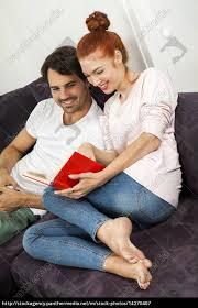 lizenzfreies bild 14270407 junges liebespaar ehepaar im