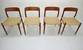 Set Of 4 Model 75 Dining Room Chairs By Niels Otto Møller, Denmark ... Niels Otto Mller Two Ding Room Chairs Model No 85 Teak And 1960s Ercol Grand Windsor Ding Table Eight Chairs Teak Set For Sale At Pamono Three Room Total 3 Movietv Lot Chair Scdinavian Design Style Cover Etsy 8 Vintage Armchairs Burgess Parker Fler Heywoodwakefield With Six Usa At 1stdibs Sarah Potter Midcentury Modern Fniture 4 From Gplan For Sale Scandart Vintage Mid Century 1960 S Golden Elm Extending Uhuru Fniture Colctibles Sold Kitchen