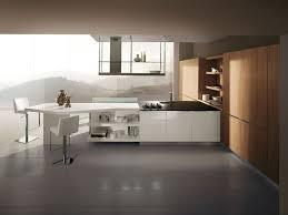 cuisine moderne et design cuisine moderne luxe photos de design d intérieur et décoration