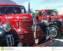 100 Antique Dodge Trucks Vintage Editorial Image Image Of Classic Chrome 61058955
