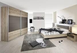 chambre chene blanchi chambre chene blanchi maison design wiblia com