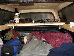 100 Pickup Truck Camping Lighting Appliances Andy Arthur Org Cap