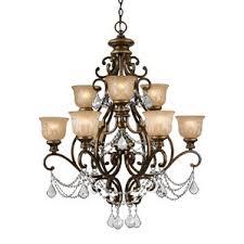 Wayfair Chandelier Lamp Shades by Orange Shade Chandeliers You U0027ll Love Wayfair
