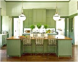 yellow painted kitchen walls green kitchen walls new kitchen