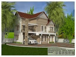 4 Bedroom Homes For Rent Near Me by Charming 4 Bedroom House For Rent Edmonton Floor Plans In Kenya