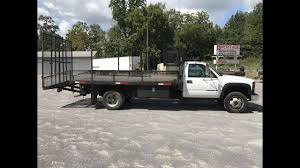 1997 Chevy 3500HD Landscape Truck - Bid Online Or In Person 9/9/17 ... Take A Peek At What Makes Mariani Landscape Run So Smoothly Truck For Sale In Florida Landscaping Truck Goes Up Flames Lloyd Harbor Tbr News Media 2017 New Isuzu Npr Hd 16ft Industrial Power Dump Bodies 50 Isuzu Npr Sale Ft8h Coumalinfo Gardenlandscaping Used 2013 Isuzu Landscape Truck For Sale In Ga 1746 Used Crew Cab14ft Alinum Dump Lot 4 1989 Gmc W4 Starting Up And Moving Youtube