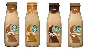 PepsiCo And Starbucks Join Forces In Latin American RTD Coffee Market