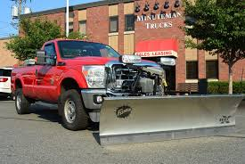 Off Lease Vehicles For Sale - Minuteman Trucks, Inc. 2018 Ford Fseries Super Duty Limited Trim Price Tag Nears 100k F150 Raptor Vs The Cotswolds Us Truck On Uk Roads Autocar Tarro Crash Latest In A Series Of School Holiday Crashes Race Chatter Wnricom 1380 Am Or 951 Fm New England Truck Scania G Series Revealed Commercial Motor S And R Trucks Launched Gabrielli Sales 10 Locations Greater York Area Trucks At Power Red 2012 Youtube Where Jobs Are Trucking Companies Hiking Wages As They 2015 Sunoco World Racing Presented By Xtramart 1016