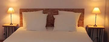 chambre hotes montpellier le clos du thé chambre d hôtes en languedoc hérault montpellier
