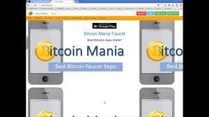 Bitcoin Faucet Rotator Script how to xapo rotator earn up 150000 satoshi youtube youtube