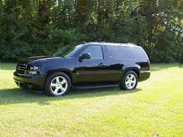 Chevy Tahoe Chrome Accessories And Chrome Trim Don't Just Glow ... 2010 Pontiac G8 Sport Truck Overview 2005 Gmc Envoy Xl Vs 2018 Gmc Look Hd Wallpapers Car Preview And Rumors 2008 Zulu Fox Photo Tested My Cheap Truck Tent Today Pinterest Tents Cheap Trucks 14 Fresh Cabin Air Filter Images Ddanceinfo Envoy Nelsdrums Sle Xuv Photos Informations Articles Bestcarmagcom Stock Alamy 2002 Dad Van Image Gallery Auto Auction Ended On Vin 1gkes16s256113228 Envoy Xl In Ga