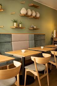 eröffnung café nu ist neu in bruchhausen vilsen regionale