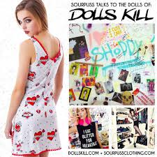 Dolls Kill Coupon Code 2018 - Best Suv Lease Deals 2018 Tea Tree Organic Essential Oil 10 Ml Believe Merch Coupon Codes Refresh Eye Drops Walmart Coupons Free 2 Best Selling Gifts Promotional Melaleuca Code Everglades Invasive Species Captain Mitchs Grocery For Couponing Kidcam Promo 2019 Rogaine Discount Waitr May Victoria Secret 30 Off J Spencer Tulsa Peaches Petals April 2018 Subscription Box Review Coupon Smartsource 81218 Oster Retail Partners Android Apk Download Joseph Turner Timpanogos Storytelling Festival