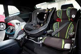 choisir un siège auto bébé quel est le meilleur siège auto bébé en 2018 le guide complet