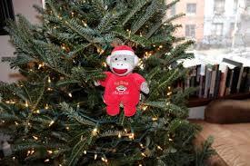 Krinner Christmas Tree Genie Xxl Canada by Christmas Krinner Christmas Tree Stand Where To Buy Basic