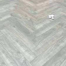 Grey Laminate Flooring Home Depot Best Laminate Grey Wood Flooring