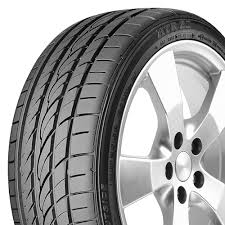 SUMITOMO® HTR Z III Tires Sumitomo Htr H4 As 260r15 26015 All Season Tire Passenger Tires Greenleaf Missauga On Toronto Test Nine Affordable Summer Take On The Michelin Ps2 Top 5 Best Allseason Low Cost 2016 Ice Edge Tires 235r175 J St727 Commercial Truck Ebay Sport Hp 552 Hrated Pinterest Z Ii St710 Lettering Ice Creams Wheels And Jsen Auto Shop Omaha Encounter At Sullivan Service