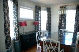 White And Gray Curtains Target by Light Grey Velvet Curtains Curtains Kitchen Valance Window