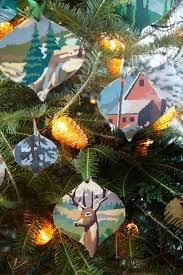 Christmas Tree Shop South Attleboro by Pictures Of Christmas Decorations Christmas Lights Decoration