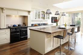 Kitchen Ideas Uk Design Decorate Your Houseandgardenco
