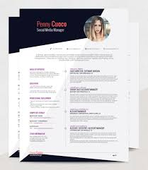 Askella – FREE Resume Template - RockStarCV.comWednesday 17th July 2019 Best Resume Template 2019 221420 Format 2017 Your Perfect Resume Mplates Focusmrisoxfordco 98 For Receptionist Templates Professional Editable Graduate Cv Simple For Edit Download 50 Free Design Graphic You Can Quickly Novorsum The Ultimate Examples And Format Guide Word Job Get Ideas Clr How To Write In Samples Clean 1920 Cover Letter
