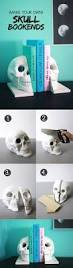 Janoskis Pumpkin Patch by Best 10 October Ideas On Pinterest Lazy Fall