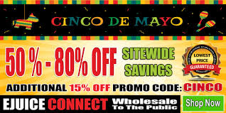 What Do People Wear On Cinco De Mayo? - Couponcodegroup Cheapeliquid Hashtag On Twitter Latest Ejuiceconnect Coupon Codes August2019 Get 30 Off Ejuices Com Coupon Code Australia Archives Coupons Discount Sydney Vape Club Malaysia Best Online Shop For Ejuices Pod Systems Ejuice Connect 20 Savings Site Wide Last Day To Save Milled Followup Warning Ejuice Connect Deals Cheap Mods Atomizers Ejuice Accsories More Tasty Cloud Vape Co La Blowout Memorial Weekend Sales Big Treats Ejuice By Marina 120ml Vapesocietysupply Discover Handy Cyber Monday Offers Before Supplies Running Out