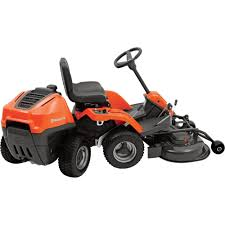 Husqvarna Lawn Mower Parts Houston Tx Craigslist Trucks By Owner.