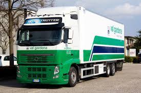 Auto - Trucks - REMOR S.R.L.