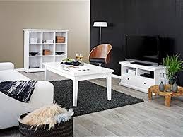 froschkönig24 tvilum wohnzimmer komplett wohnzimmerset