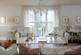 Living Room Curtain Ideas For Small Windows by Living Room Charm Living Room Curtain Ideas With Blinds