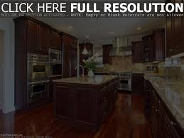 Kitchen Maid Cabinets Home Depot by Maple Kitchen Cabinets Home Depot Cabinet Ideas To Build