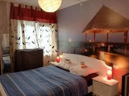 chambre chez habitant hotel chez chris chambre chez l habitant amay belgium booking com