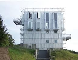 100 Chameleon House Northport Michigan Crazy Architecture