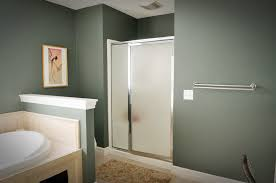 Neutral Bathroom Paint Colors Sherwin Williams by Perfect Shades Of Navy Blue Paint Simply Made By Rebecca