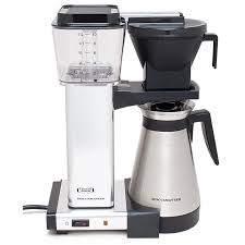 The Best Coffee Maker Automatic Drip