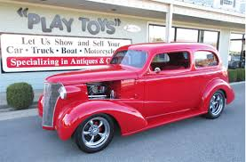 Craigslist Cars And Trucks Dothan Al.Craigslist Cars And Trucks For ...