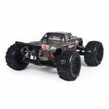 ARRMA 1/8 OUTCAST 6S BLX Stunt Truck Brushless 4WD RTR ... Lego Technic 6x6 Remote Control All Terrain Tow Truck 42070 Toys 2017 Lance 2612 T620 Wheelen Rv Center Inc In Joplin Mo Missouri 2016 Starlite Trailers Utility Gn 26 T609u Chuck The Toys For Prefer 164 Diecast Truck Models Paper Guilty By Association Show Under Way My Toy Retired Ownoperator Roger Hilbrenners 1991 Peterbilt Lamar Free Fairwindow Displays Popular Items Vintage Tonka On Etsy Tonka Pinterest Toy Name On A Colctible