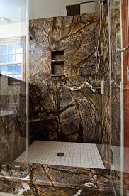 Camo Bathroom Decor Ideas by 113 Best Bathroom Remodeling Images On Pinterest Bathroom